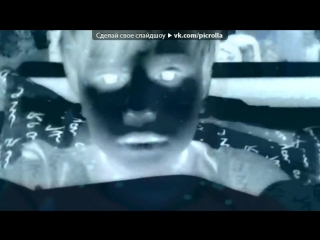 «Webcam Toy» под музыку Брат - Оренбург - моя Земля (taio cruz инст.). Picrolla