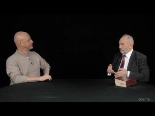 Дмитрий Пучков | Разведопрос | М.В.Попов - введение в науку логики