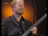 Ulf Wakenius Project ft Michael Brecker  Ray Brown - Jazz Baltica 2000 Full Concert