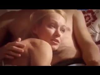 Буду верной женой. Мелодрамы русские 2015 новинки