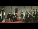 «Дон Кихот» (Ленфильм, 1957) — Выйди на свет божий, оглянись!