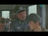 «Дачная поездка сержанта Цыбули» киностудия им. Довженко, 1979 — Попробуйте взять этих.