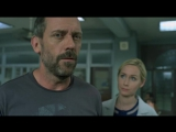 House MD  Broken  6  1