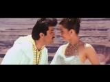 Shukriya Shukriya - Hamara Dil Aapke Paas Hai (1080p HD Song)