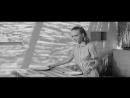 Сладкая жизнь_ La Dolce Vita 1960 реж. Ф. Феллини