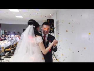 Санал и Кема свадьба в Калмыкии г. Городовиковск.