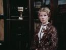 В поисках капитана Гранта. Серия 1 из 7 1985