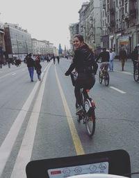 Екатерина Свистунова