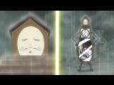 Fairy Tail - 74 серия Новая большая миссия Венди?