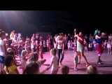 Любителям Mini-disco Justiniano Club Alanya