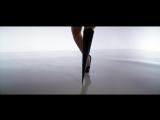Prototype - Channel 4 Виктория Модеста — британская певица и альтернативная фотомодель-ампутант.