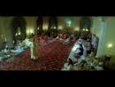 Salaam (Full Song) - Umrao Jaan - Aishwarya Rai