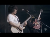 [HD]KANA-BOON LIVE at METROCK2014