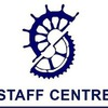 Staff Centre Shipmanagement LTD