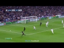 Реал Мадрид 1-0 ПСЖ | Лига чемпионов 2015/16 | Групповой этап | Тур 4 | Обзор Матча