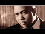 Timbaland Feat. Keri Hilson, Sebastian, D.O.E. - The Way I Are (Extended)