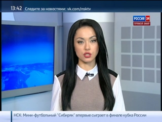Открытие доски памяти Виктора Кашкалды (ГТРК)