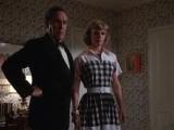 Безумная связь (1980) [000000847] Порка в кино