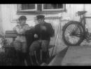 Девичий заговор (Польша, 1969) комедия, советский дубляж