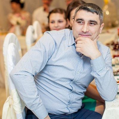 Иван Нягу