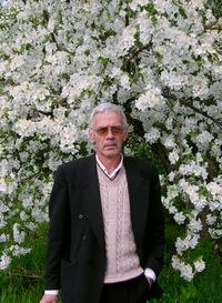 Валерий Кнотько