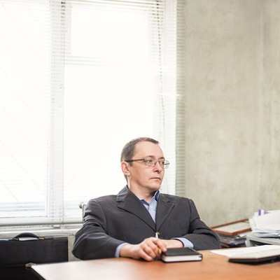 Консультация юриста в новокузнецке консультации по наследственному праву Краснодонская улица
