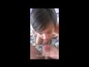 Пьянь алкашка бухая соска шмара мамка отец дочь инцест gjhyj bpyfcbkjdfybt фистинг яйца копро бдсм рабыня глотку унижает сперма