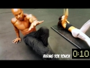 Awesome 4 Minute Abs Workout For men and women