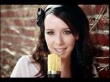 Jem - It's Amazing - Official Video
