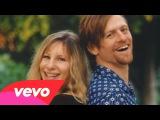 Barbra Streisand, Bryan Adams - I Finally Found Someone (Duet with Bryan Adams)