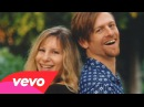 В 1094. Barbra Streisand, Bryan Adams - I Finally Found Someone (Duet with Bryan Adams)