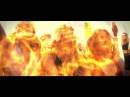 R3hab Headhunterz - Wont Stop Rocking Official Music Video