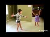 Детские танцы Смешное 2016 Приколы с детьми Мега видео Детские танцы Смешное 2016 видео#QLPAQaORtjw