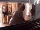 Необычное на исповеди священника Артемия Владимирова!