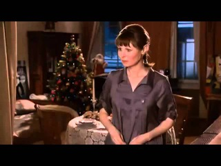 ФИЛЬМ СУПЕР!!! НАСТОЯЩИЙ ШЕДЕВР! Мужчина в моей голове (Русские комедии, Новогодние фильмы