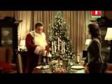 Новогодние комедии, НОВОГОДНЕЕ ДЕЖУРСТВО, смешная комедия,рождественские комедии