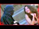 The Pranking Ninja 3 (NosTeraFuTV)