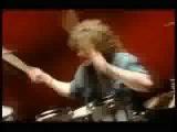 Helloween - When The Sinner (1993)