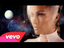 Jennifer Lopez - Feel The Light (From The Original Motion Picture Soundtrack, Home) topnotchenglish