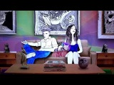 Elysian Fields - Channeling (Official Video)
