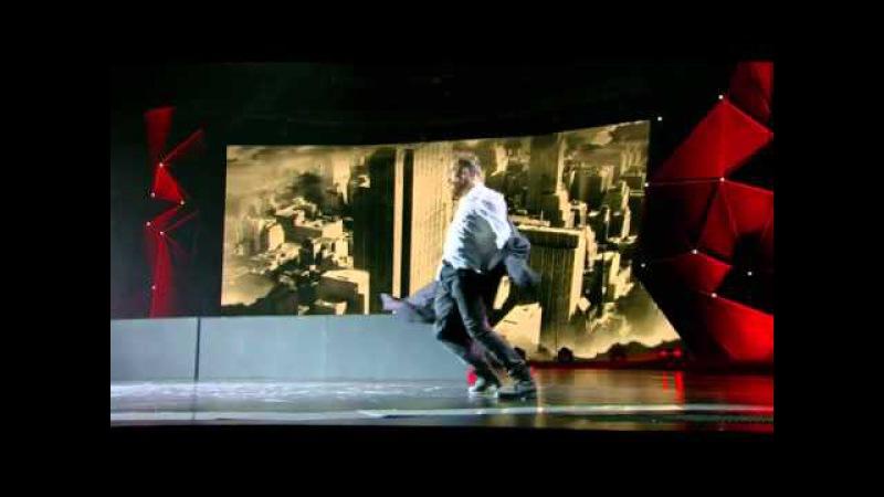 Танцы Adam Би 2 – Держаться за воздух выпуск 15 смотрите новый выпуск танцевального шоу одновреме