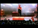 Alphaville-Sounds Like A Melody (13.08.2011. Rostock)