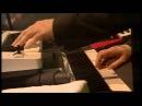 Alphaville-Call Me (Rostock 13.08.2011.)