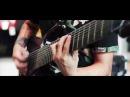 ARCADIA LIBRE - REY DE REYES (Instrumental Playthrough)