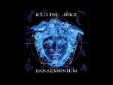 Killing Joke-Pandemonium FULL ALBUM (First on YT)
