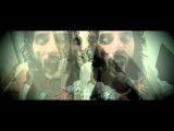 Braketo ft. Joker Flow &amp The Bro - Клиника Вендета (Official Video)