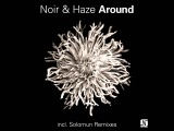 Noir &amp Haze - Around Solomun Vox Mix - NMB037