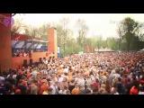 Sebastien Leger DJ Set Loveland (Amsterdam) DanceTrippin