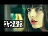 Push (2009) Official Trailer - Camilla Belle, Chris Evans Movie HD