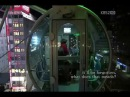 Dream High MV - Can't Forget (IF) by Park Jin Young [Eng Sub]